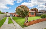 82 Bickley Avenue, THOMASTOWN, VIC