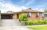 MILL PARK, 31 McClelland Drive, 3082 Auction Sat May 16, 2015