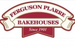 Ferguson Plarre Bakehouse - Business Sales AA1721