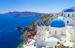 New tourism tax prompts prices to rise in Greece
