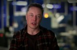 Elon Musk: 'Mark my words, A.I. is far more dangerous than nukes'