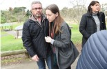 Borce Ristevski pleads guilty to manslaughter of wife Karen